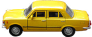Taxi Courmayeur - Leonetti Stefano 3479487759